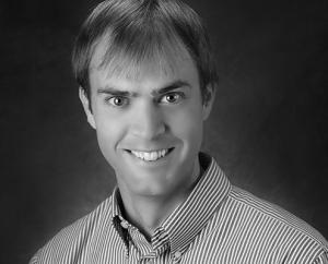 Craig Klein, PE