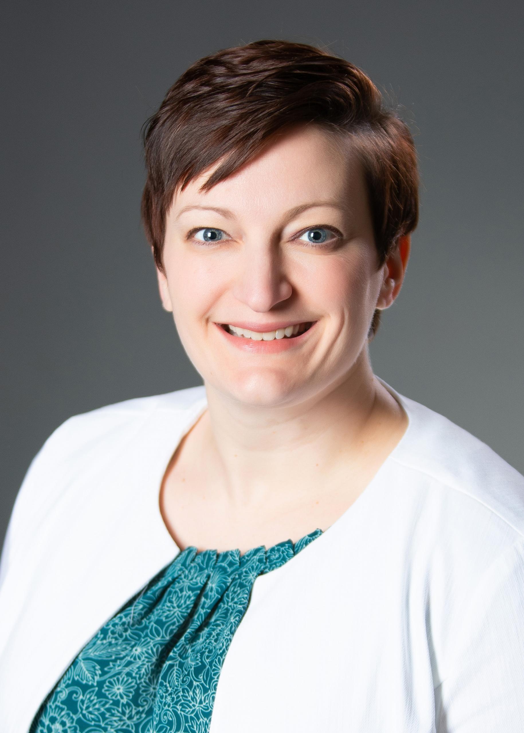 Lauren Lint, CPA