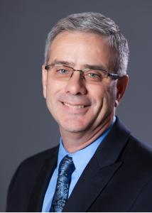 Steve Hamit, PE, CPESC